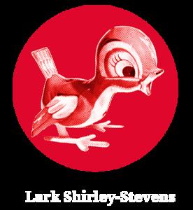 Lark Shirley-Stevens